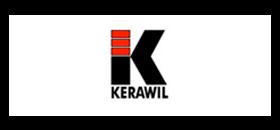 kerawil