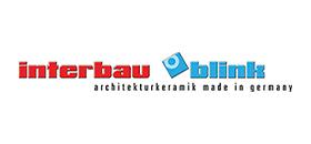 InterbauBlink
