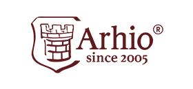 arhio