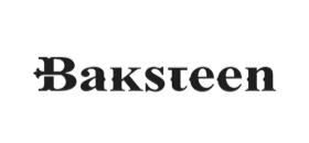 baksteen-vzsm