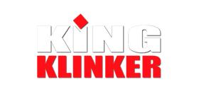 king-klinker