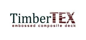 timbertex